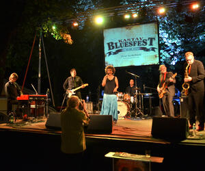 KASTAV BLUES FESTIVAL 2018