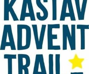 Kastav Advent Trail, 22.12.2019.